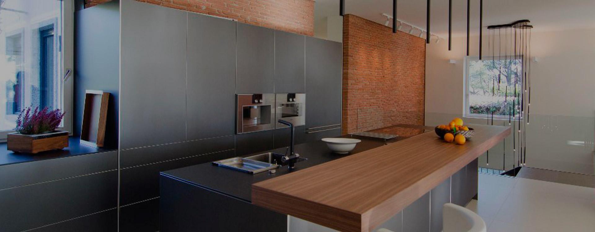 10 Cosas que debes saber antes de comprar una casa pasiva