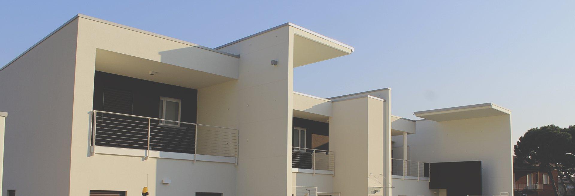 Casas pasivas modulares, una opción al alza
