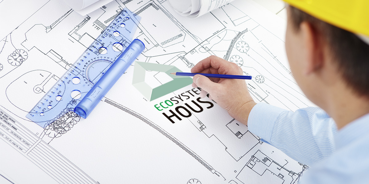 Especialistas en construcción de casas pasivas