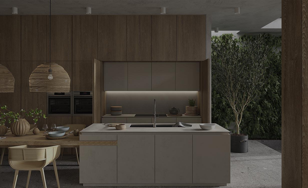 Elija el constructor de casas prefabricadas adecuado