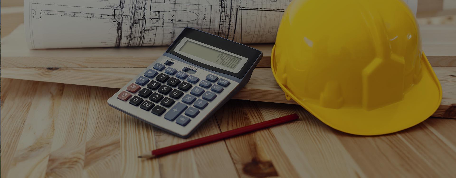 ¿Es rentable construir una casa pasiva?