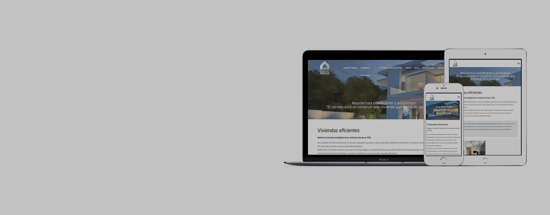 ¡Estrenamos página web! Bienvenidos, esperamos que os guste.