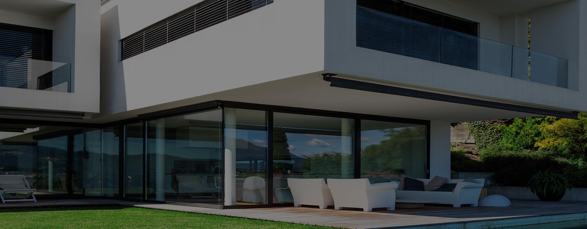 ¿Por qué debes elegir una vivienda eficiente?